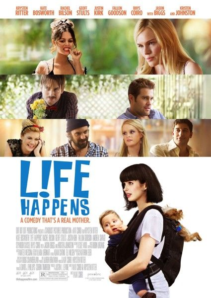 life-happens-poster