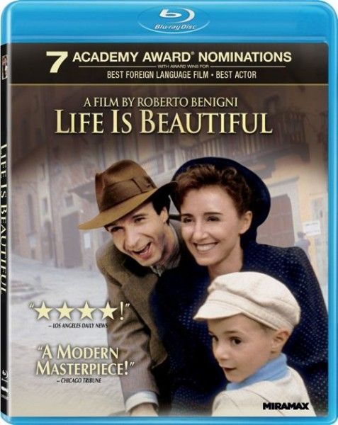 life-is-beautiful-blu-ray-cover
