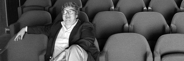 life-itself-review-roger-ebert