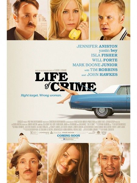 life-of-crime-poster