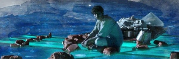 life of pi banner art