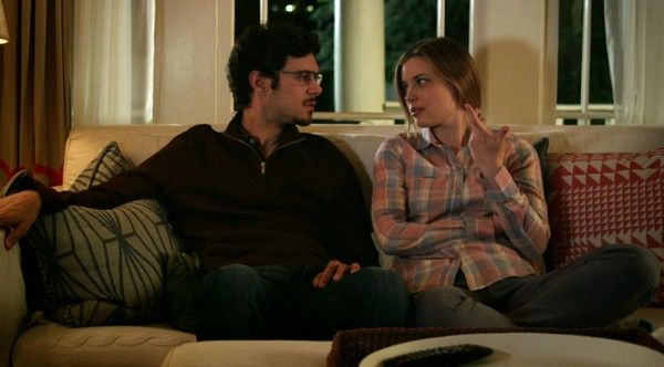 life-partners-gillian-jacobs-adam-brody