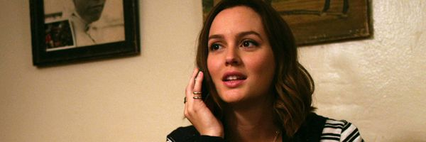 life-partners-leighton-meester-slice