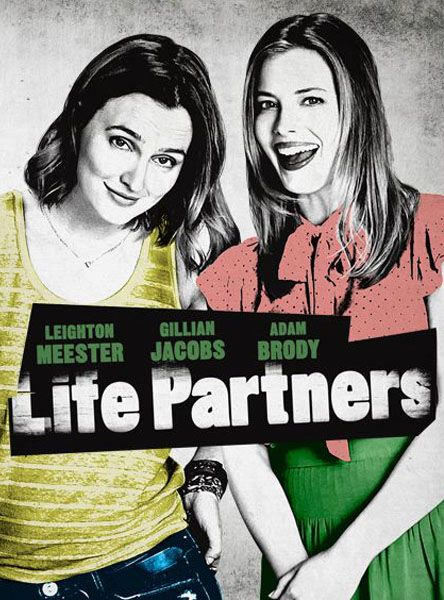 life-partners-poster-gillian-jacobs-leighton-meester