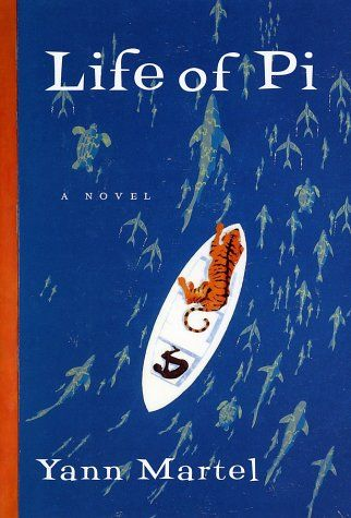 life_of_pi_book_cover_01