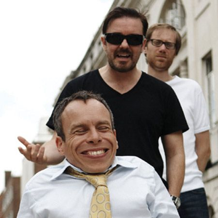 lifes-too-short-image-warwick-davis-ricky-gervais