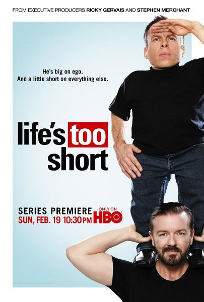 lifes-too-short-poster-warwick-davis-ricky-gervais