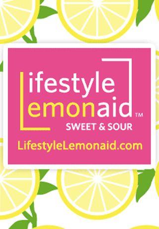lifestyle-lemonaid-image