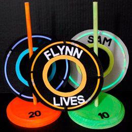 light-disc-ring-toss