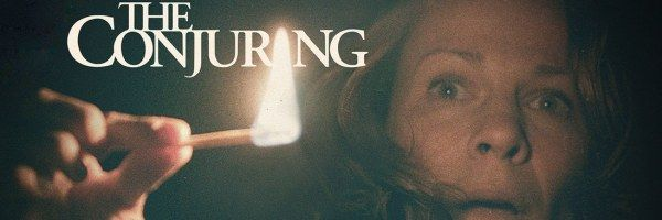 lili-taylor-the-conjuring-slice