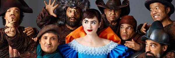 lily-collins-snow-white-slice