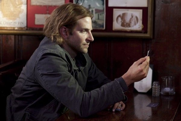 limitless-movie-image-bradley-cooper-01