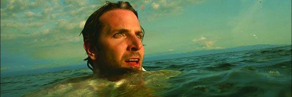limitless-movie-image-bradley-cooper-slice-01