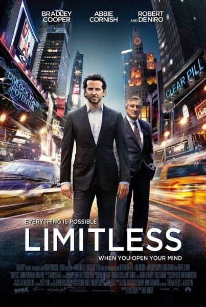 limitless-uk-movie-poster