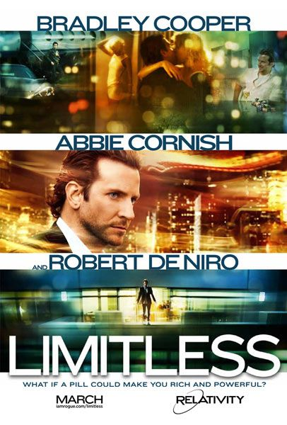 limitless_movie_poster_01