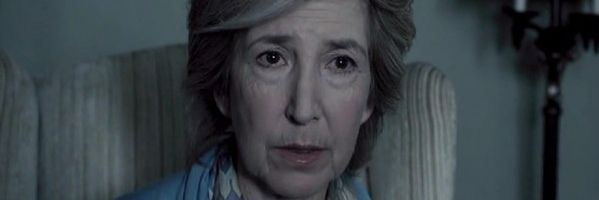 lin-shaye-insidious-chapter-2-interview-slice