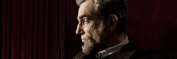 lincoln-movie-daniel-day-lewis-slice-1