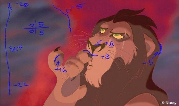 lion-king-3d-image-1