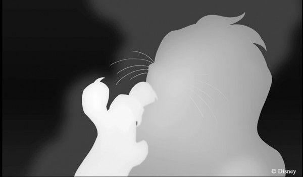 lion-king-3d-image-2