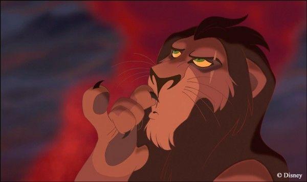 lion-king-3d-image-5