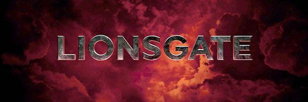 lionsgate-logo-slice-01