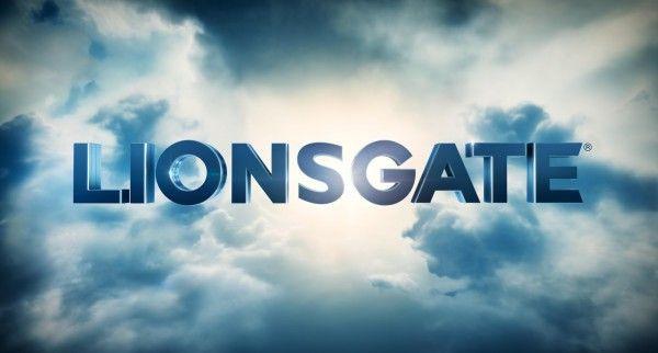 lionsgate-logo-epix