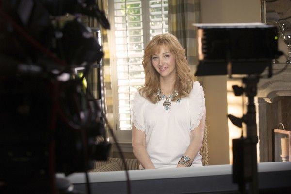 lisa-kudrow-the-comeback