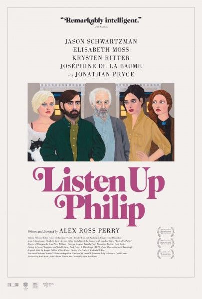 listen-up-philip-poster