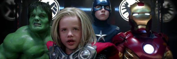 little-avengers-slice