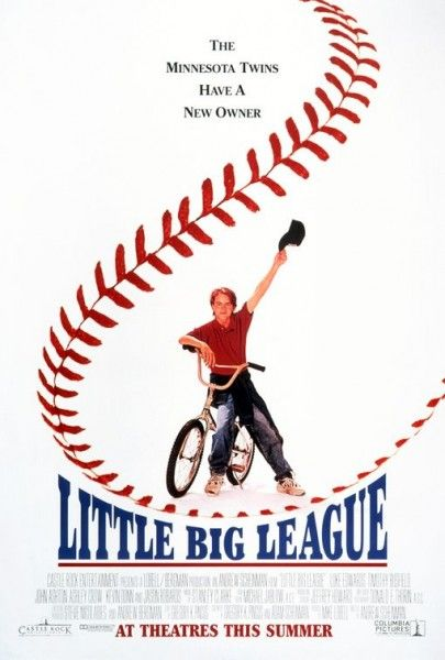 little-big-league-movie-poster