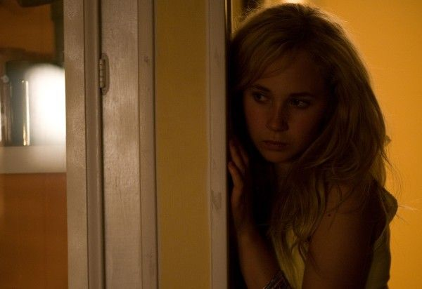 little birds juno temple