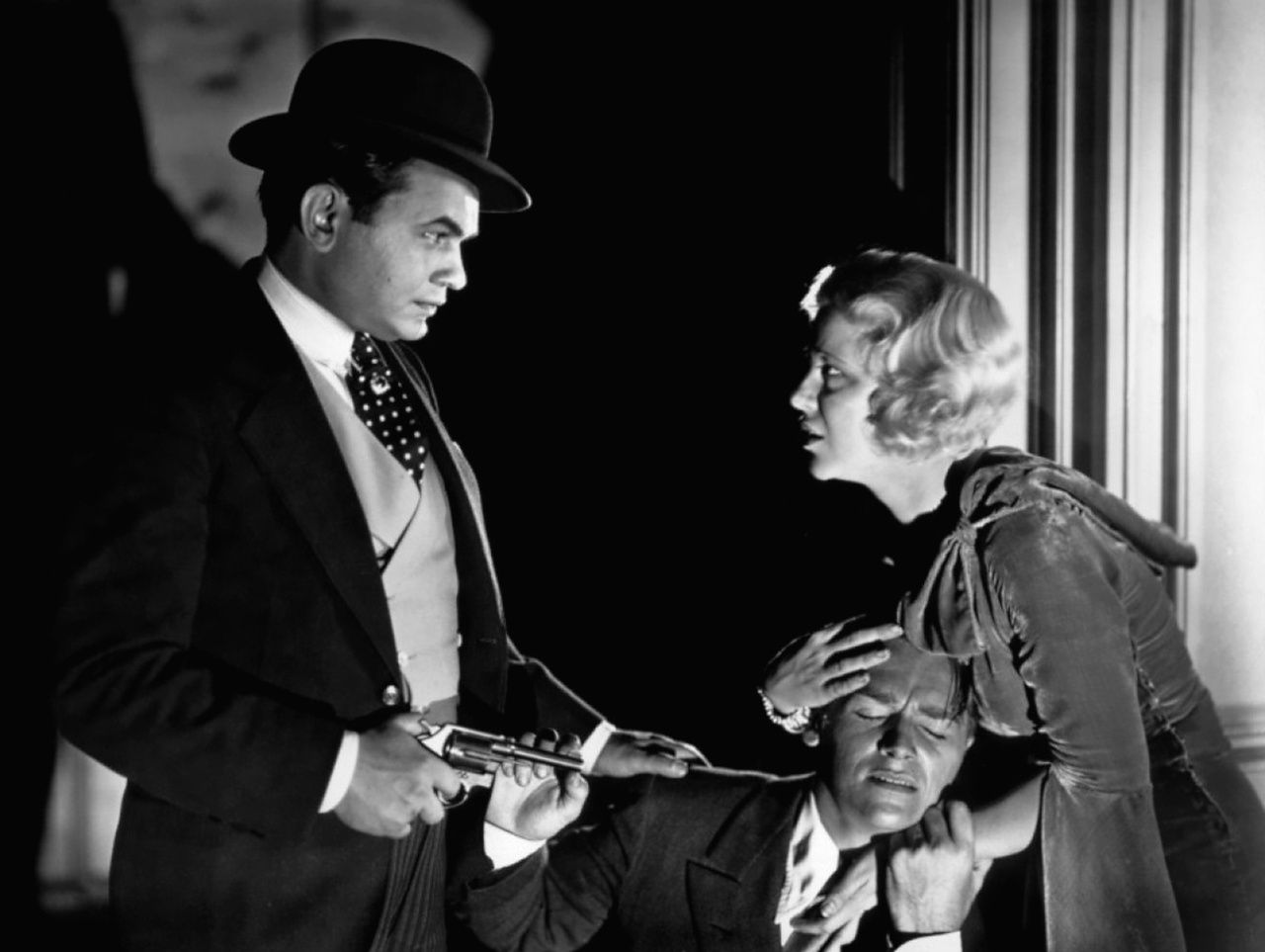 Five Classic Pre-1950 Gangster Films You Should Check Out ...