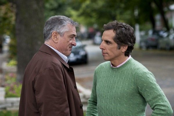 little-fockers-image-ben-stiller-robert-de-niro.jpg