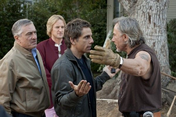 little-fockers-image-ben-stiller-robert-de-niro-owen-wilson-harvey-keitel.jpg