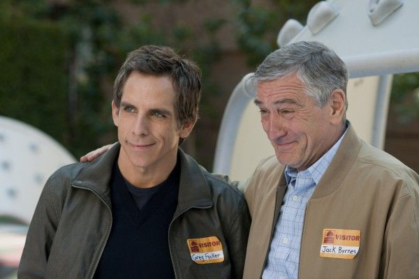 little-fockers-image-ben-stiller-robert-de-niro1.jpg