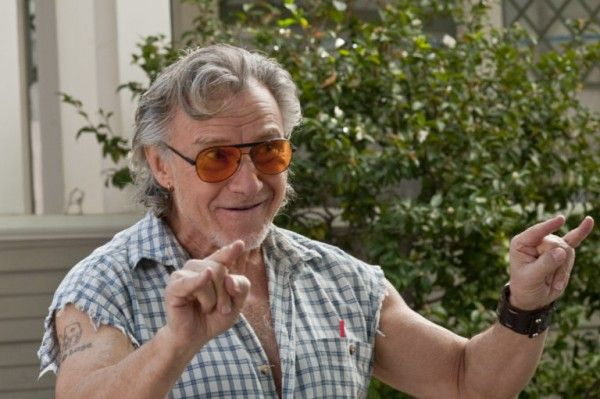 little-fockers-image-harvey-keitel