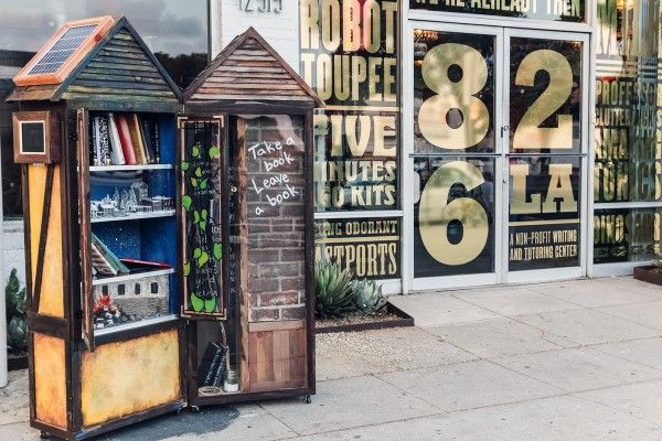 little-free-libraries-los-angeles