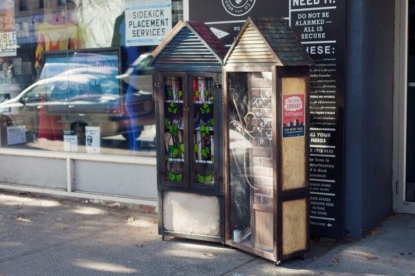 little-free-libraries-new-york-city