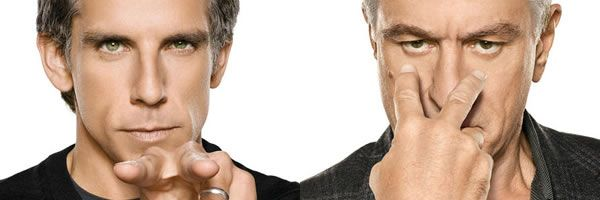 little_fockers_movie_posters_stiller_de_niro_slice_01