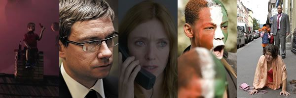 live-action-oscar-nominees-2014