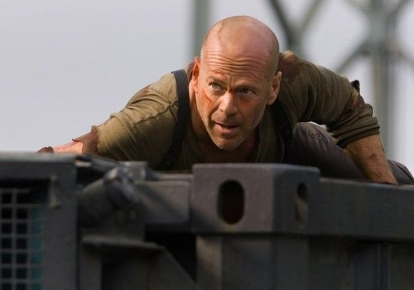 live-free-or-die-hard-bruce-willis