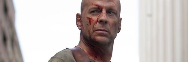 live-free-or-die-hard-bruce-willis-slice