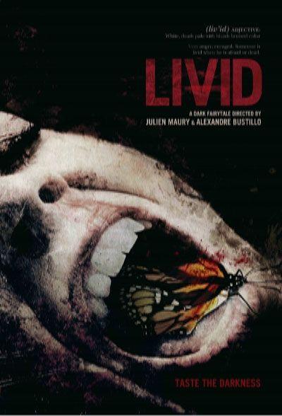 livid-movie-poster