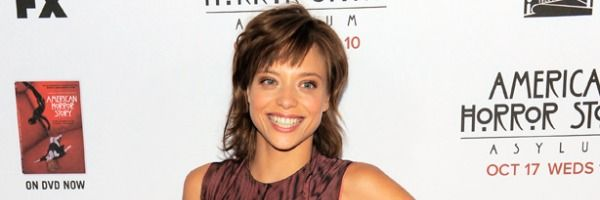 lizzie-brochere-slice