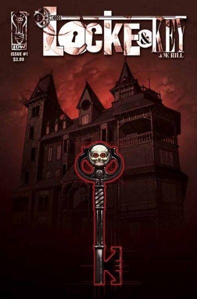 locke_and_key_comic_book_cover_01