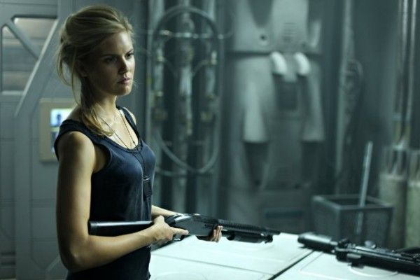 lockout-maggie-grace