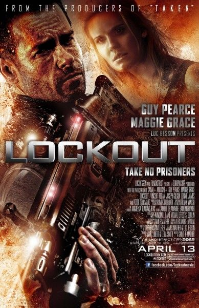 review-lockout-movie-poster