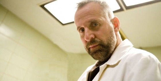 lockout peter stormare