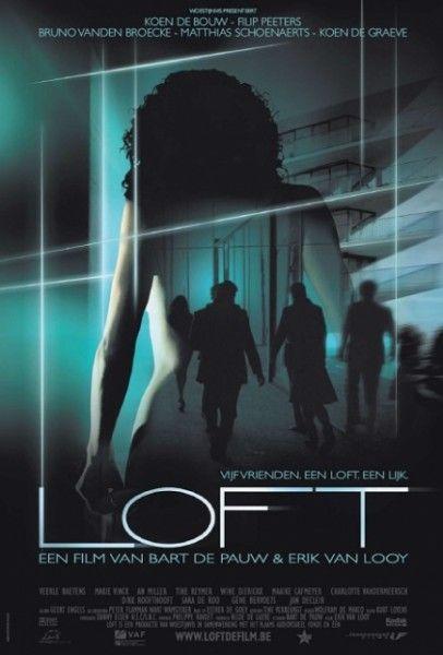 loft-2008-belgium-poster