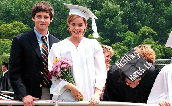 logan-lerman-emma-watson-perks-of-being-a-wallflower